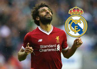 Salah-winner-god-speed-god