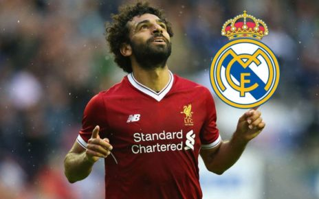 Salah-winner-god-speed-god