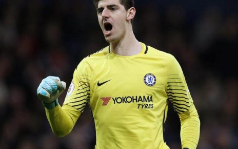 Courtois-Game-fans-do-not-say-thats