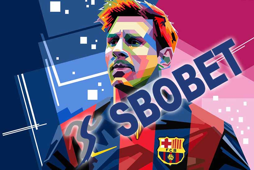 lionel_messi_Sbobet_Art