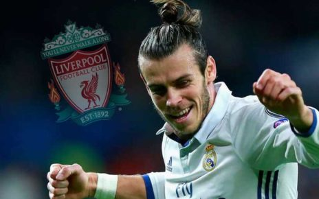 bale-and-liverpool-Summers